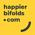 Happier Bifolds